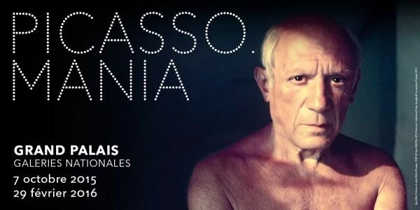 Picasso.Mania-au-Grand-Palais-a-Paris