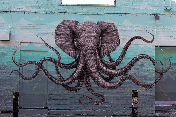 alexis-diaz-street-art-creatures-hybrides-1