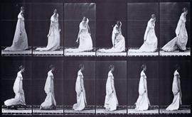 4 Eadweard Muybridge