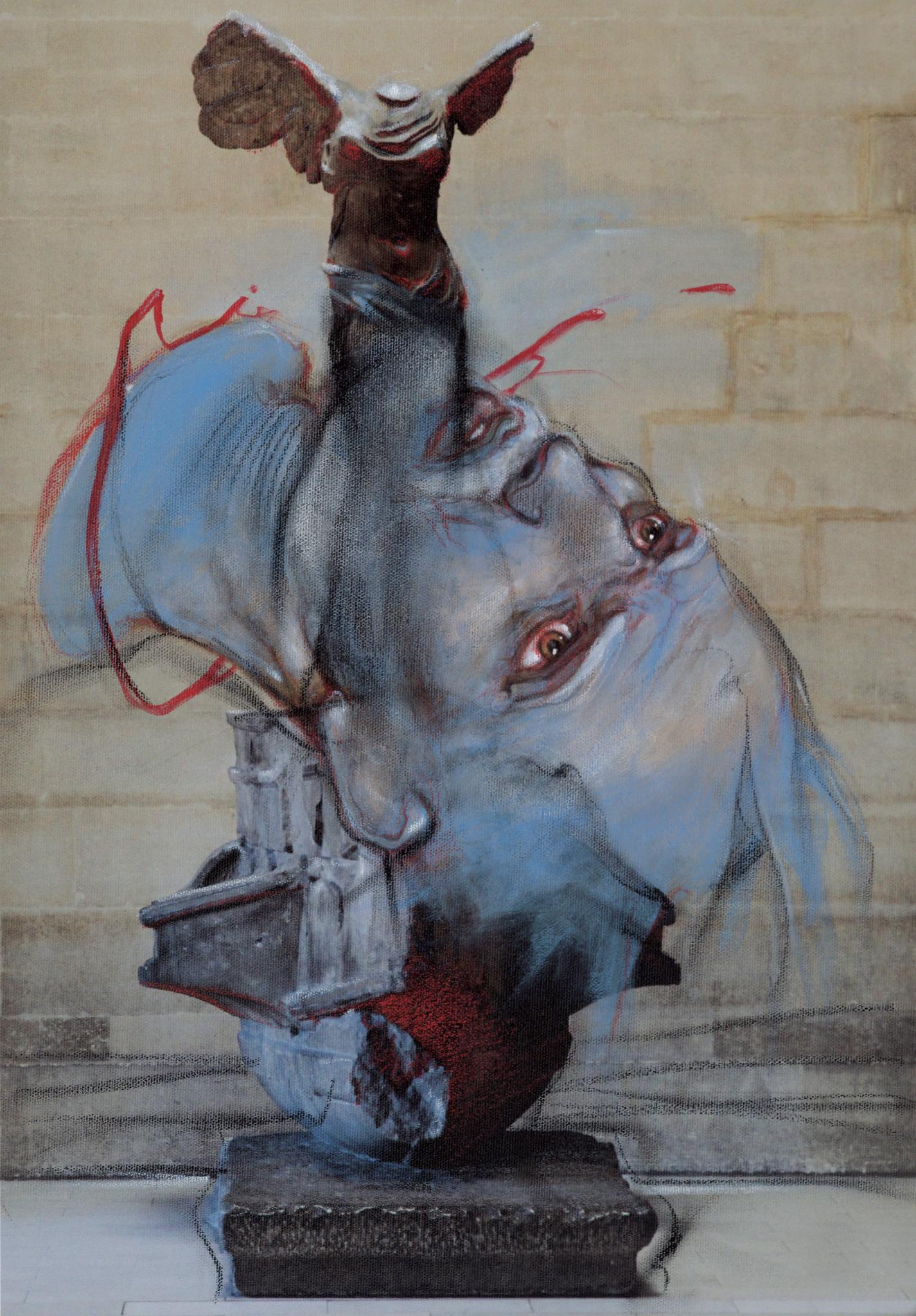 Bilal-fantomes-louvre-01