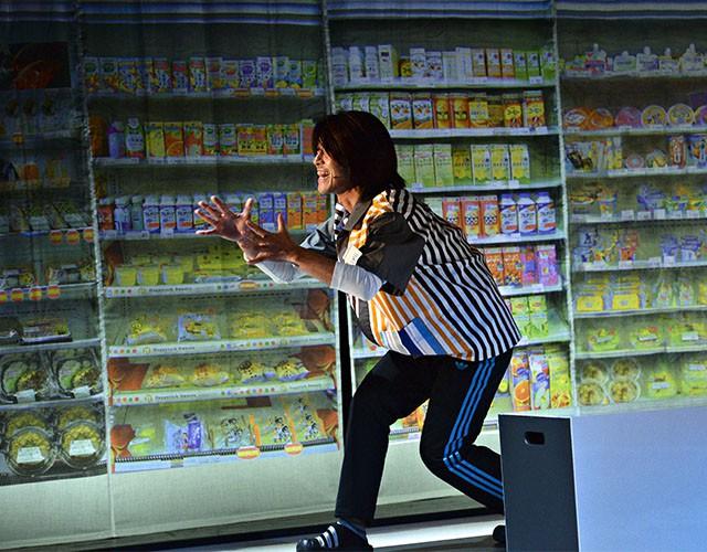 Maison-du-Japon-11-304pu17p1cqu5hc01kaeio