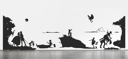 kara-walker-gone-an-historical-romance-of-a-civil-war-as-it-occurred-btween-the-dusky-thighs-of-one-young-negress-and-her-heart-1994-paper-1368660790_org