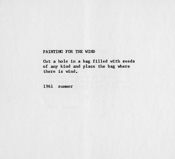 yoko_ono_painting_for_the_wind_en001