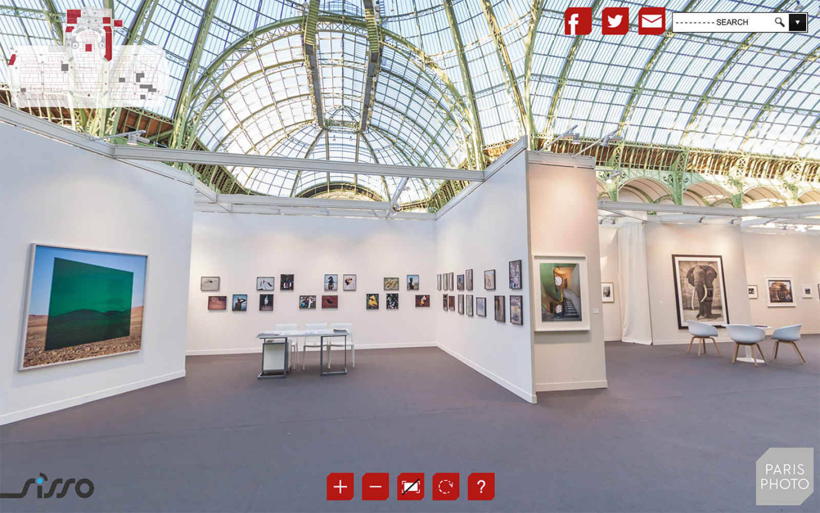 56448d8352dd1paris-photo-fair-virtual-visit-grand-palais-2015-copy