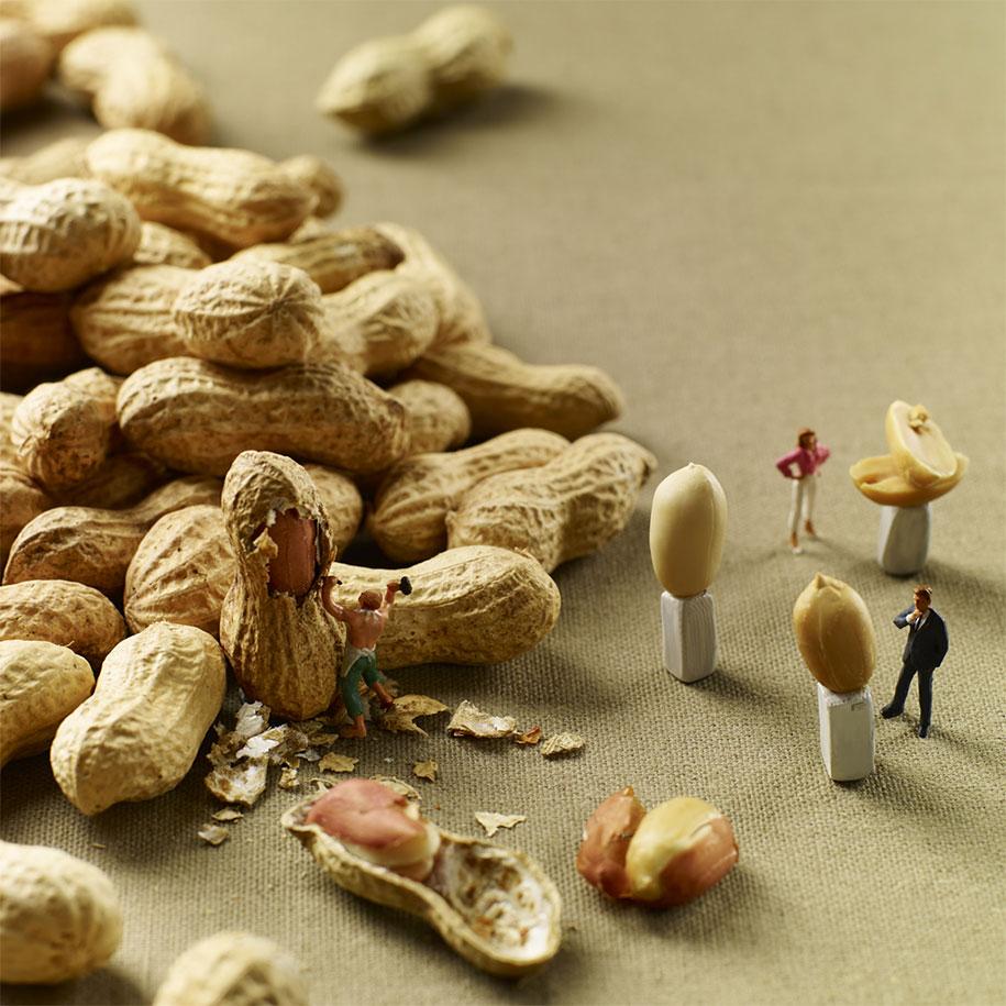 minimiam-food-photography-pierre-javelle-akiko-ida-6