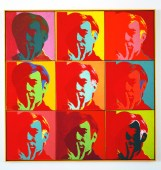 warhol-self-portrait-musee-moderne-paris_original_large