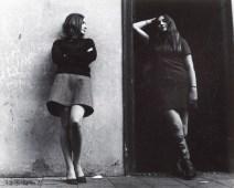 sans_titrecgerard_p._fieret_1965-1975-4