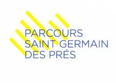 42006_parcours-saint-germain-6bmz