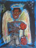 L'art singulier depuis Basquiat