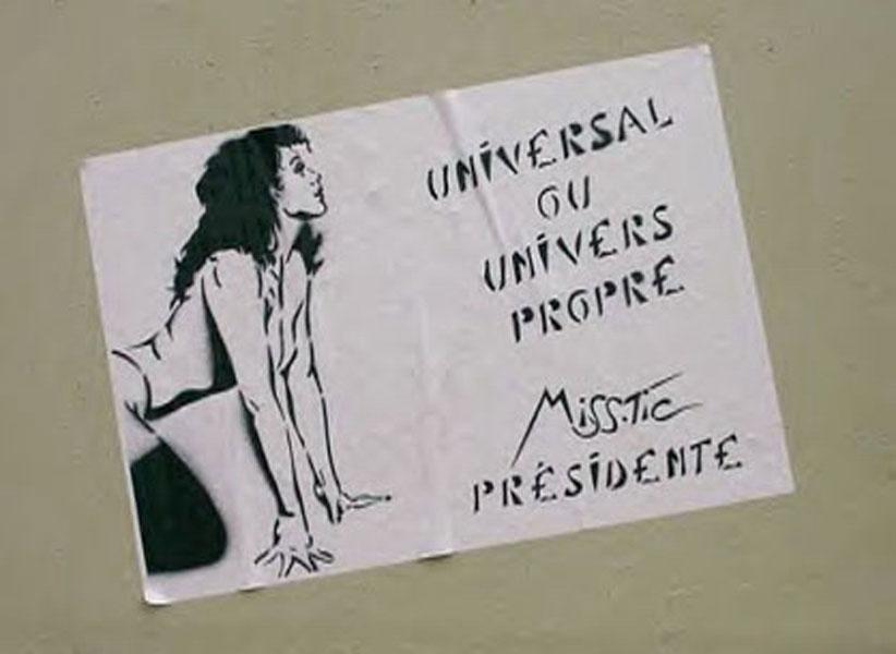 misstic_presidente-02_2