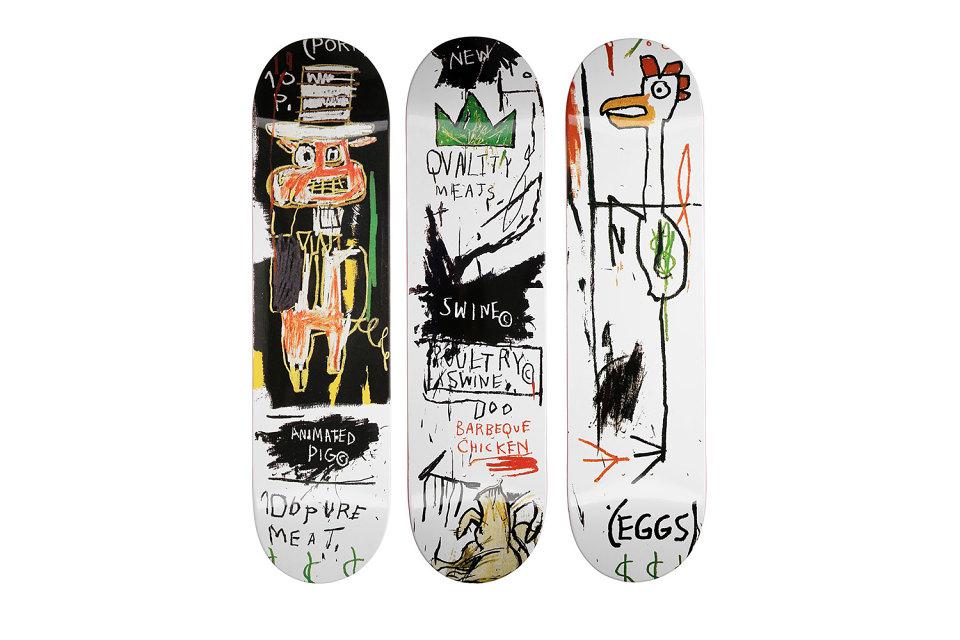 Basquiat - Artsper