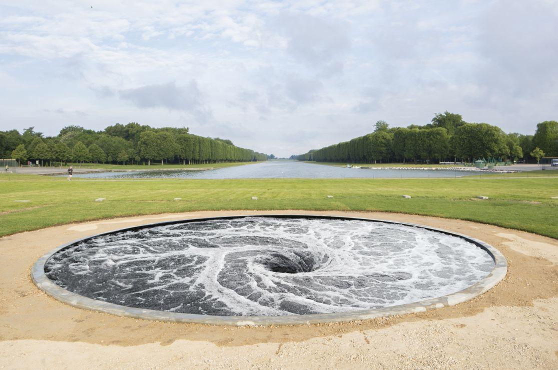 Les 10 sculptures monumentales les plus impressionnantes
