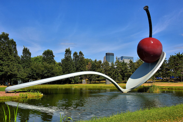 oldenburg claes cherry