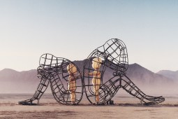 BurningMan2015