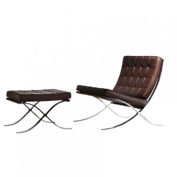 le design art ou technique artsper. Black Bedroom Furniture Sets. Home Design Ideas