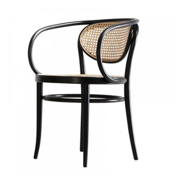 design art or technique artsper. Black Bedroom Furniture Sets. Home Design Ideas