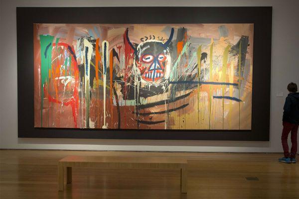 Vente-record-57-2-millions-de-dollars-pour-un-tableau-de-Basquiat