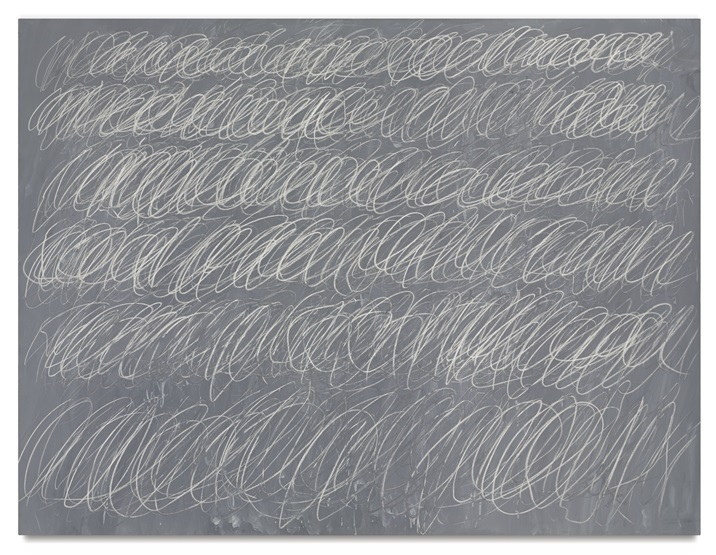 cy-twombly-untitled-new-york-city