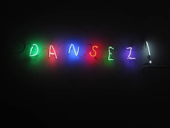 1995-dansez-48_sd