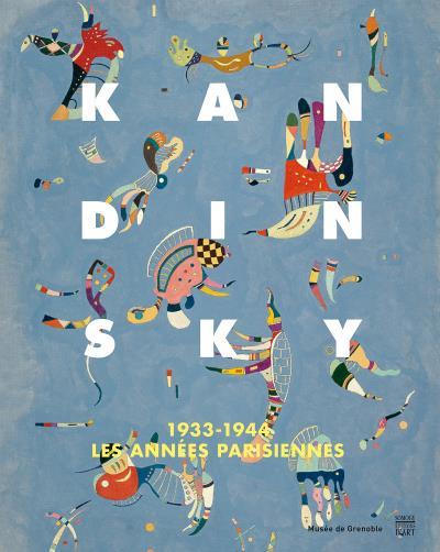 Vassily-Kandinsky- artsper