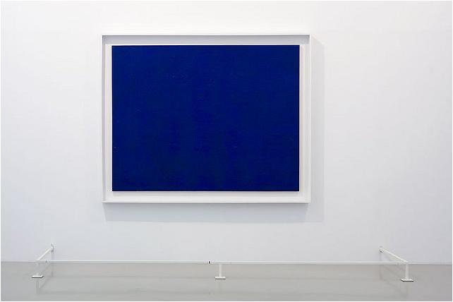 yk-bleu