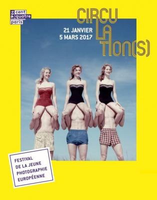 227394-circulations-2017-le-festival-de-la-photo-au-104-2