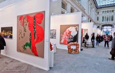 art-madrid-2015-11c2a9-emilia-valencia