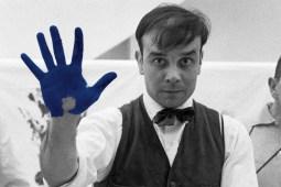 bleu-yves-klein