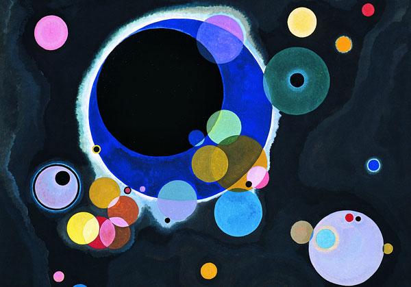 1_Cercles-detail2