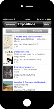 applis-mobile-art-contemporain-exponaute-iphone