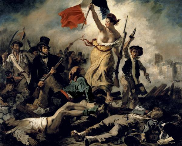 oneline-liberte-guidant-peuple-delacroix-min