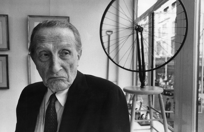 portrait_duchamp_20140916163736_20140916163758