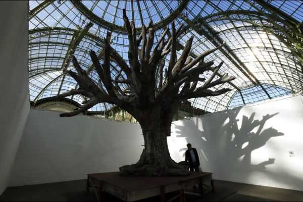 La-Fiac-fete-son-40e-anniversaire-a-Paris