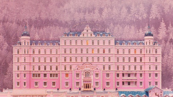 The-Grand-Budapest-Hotel-0