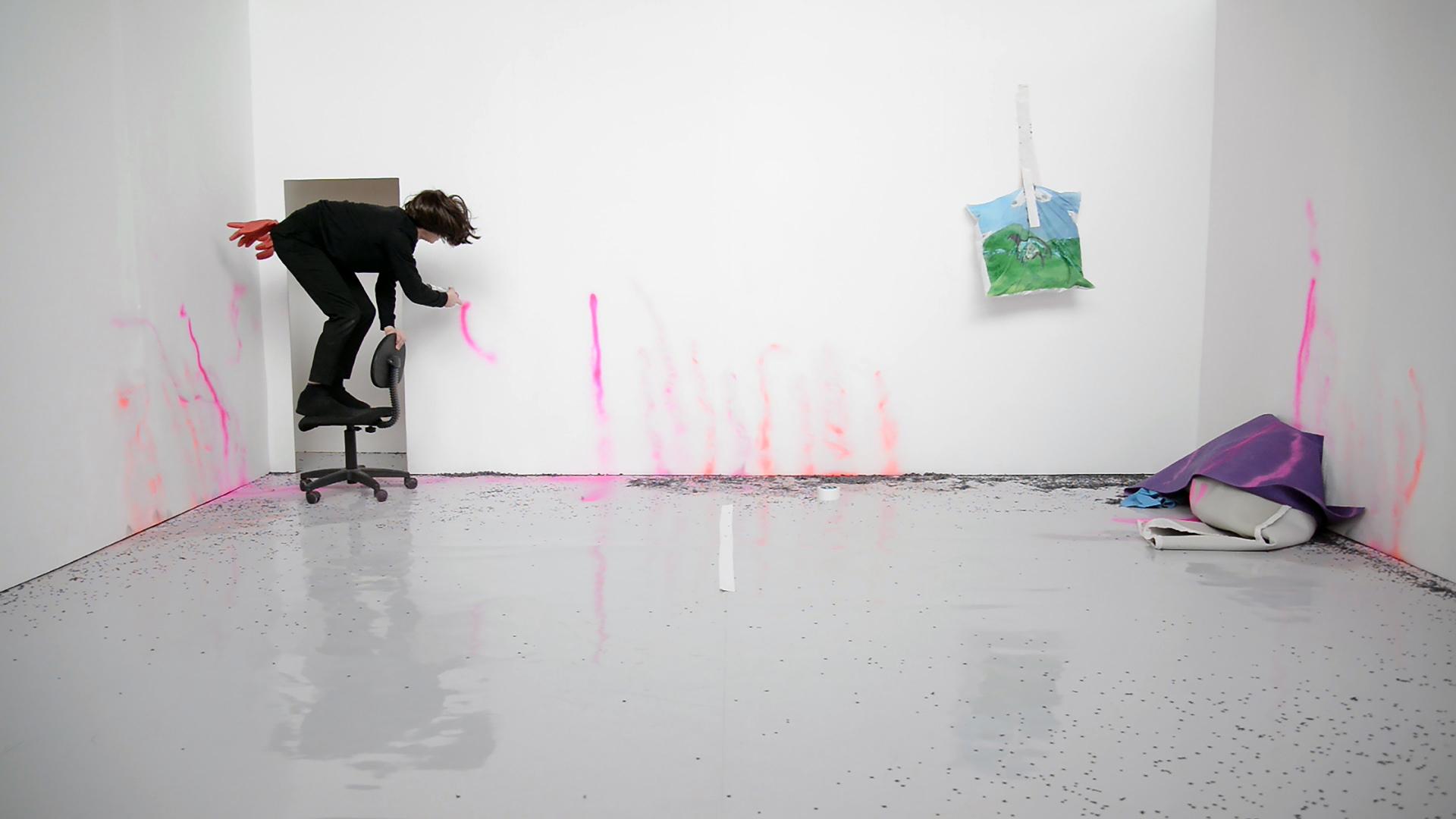 Que faire pour les 40 ans du Centre Georges Pompidou