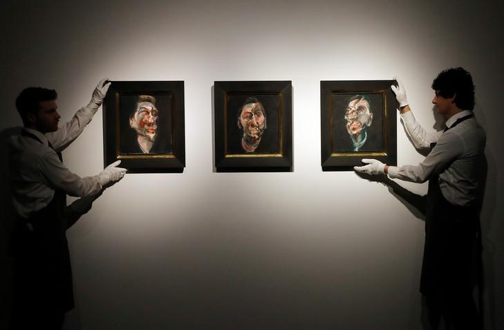 Exposition-Christies-Londresla-vente-New-York-trois-etudesle-Portrait-George-Dyer-Francis-Bacon-24-fevrier-2017_0_729_477