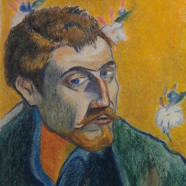 10 Things You Need to Know About Paul Gauguin