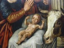 bébé moche 6