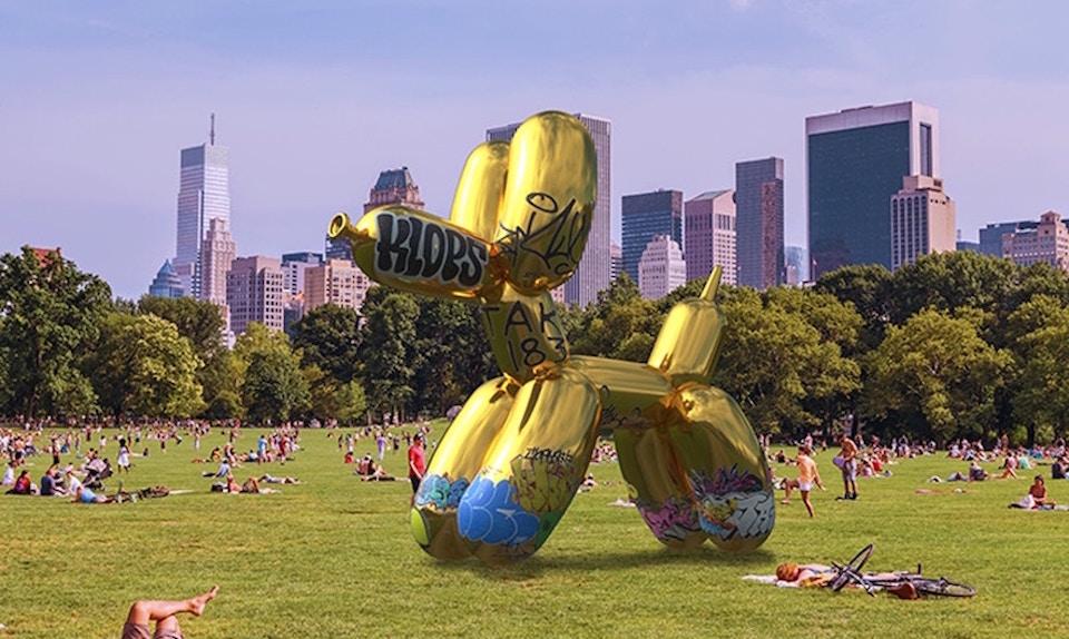 jeff-koons-snapchat-balloon-dog-vandalized-00