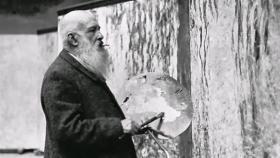 Claude-Monet-1910-26c_imagefullwide