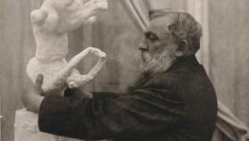 Centenaire_Rodin_Bac_01