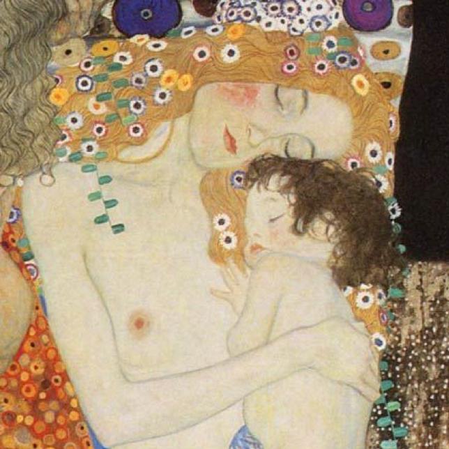 8 choses à connaître sur Klimt