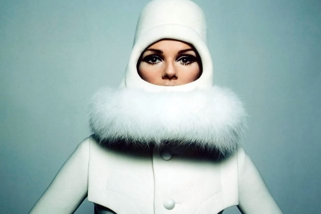 Collection Space Age, Pierre Cardin