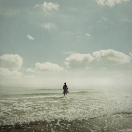 Adeline Spengler photographie