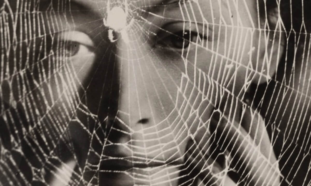 10 Things to Know about Dora Maar