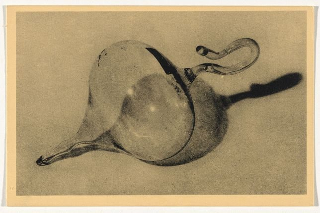 Marcel Duchamp, Air de Paris, 1919 - 1964