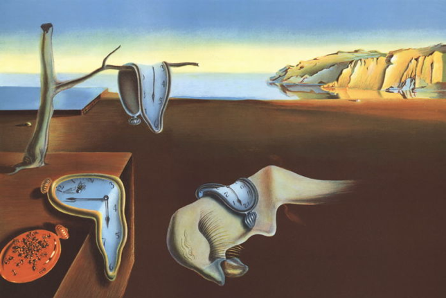 10 Things to Know About Salvador Dalí | Artsper Magazine