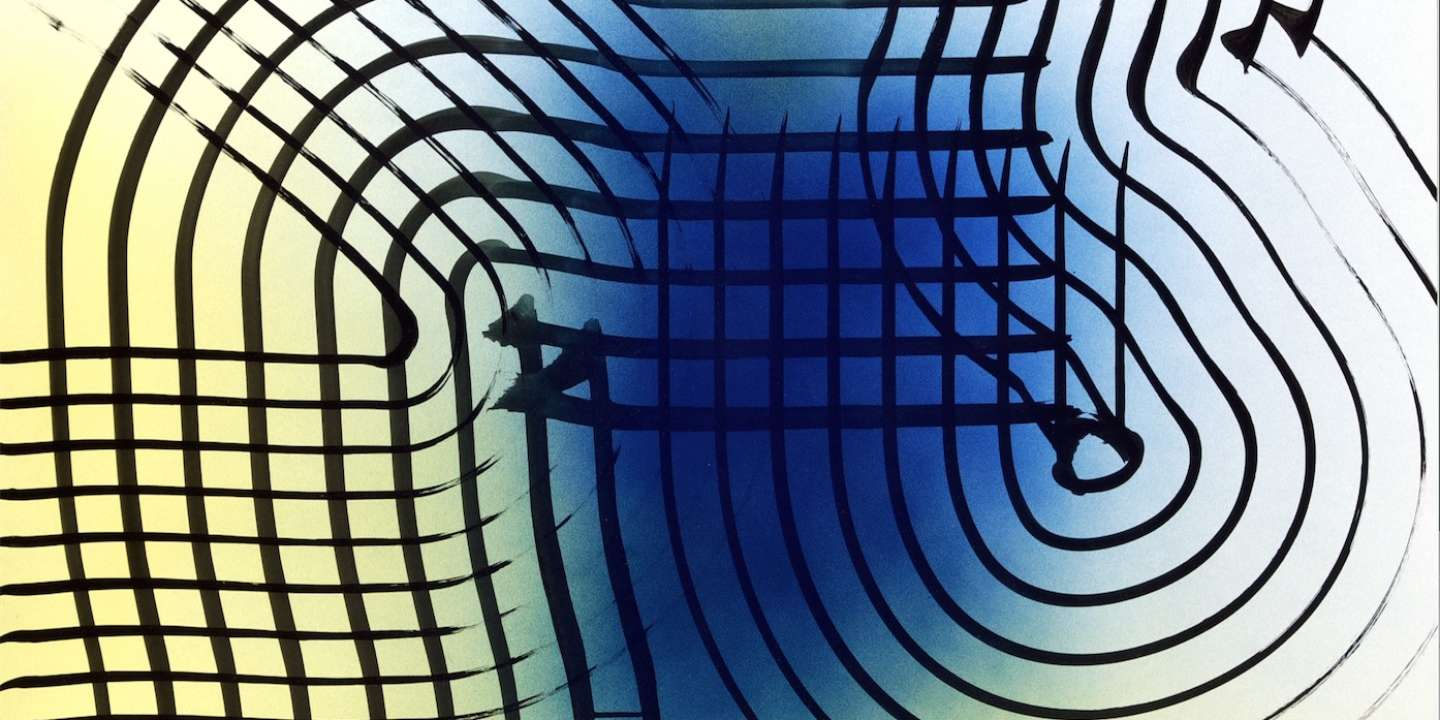 10 Things to know about Hans Hartung