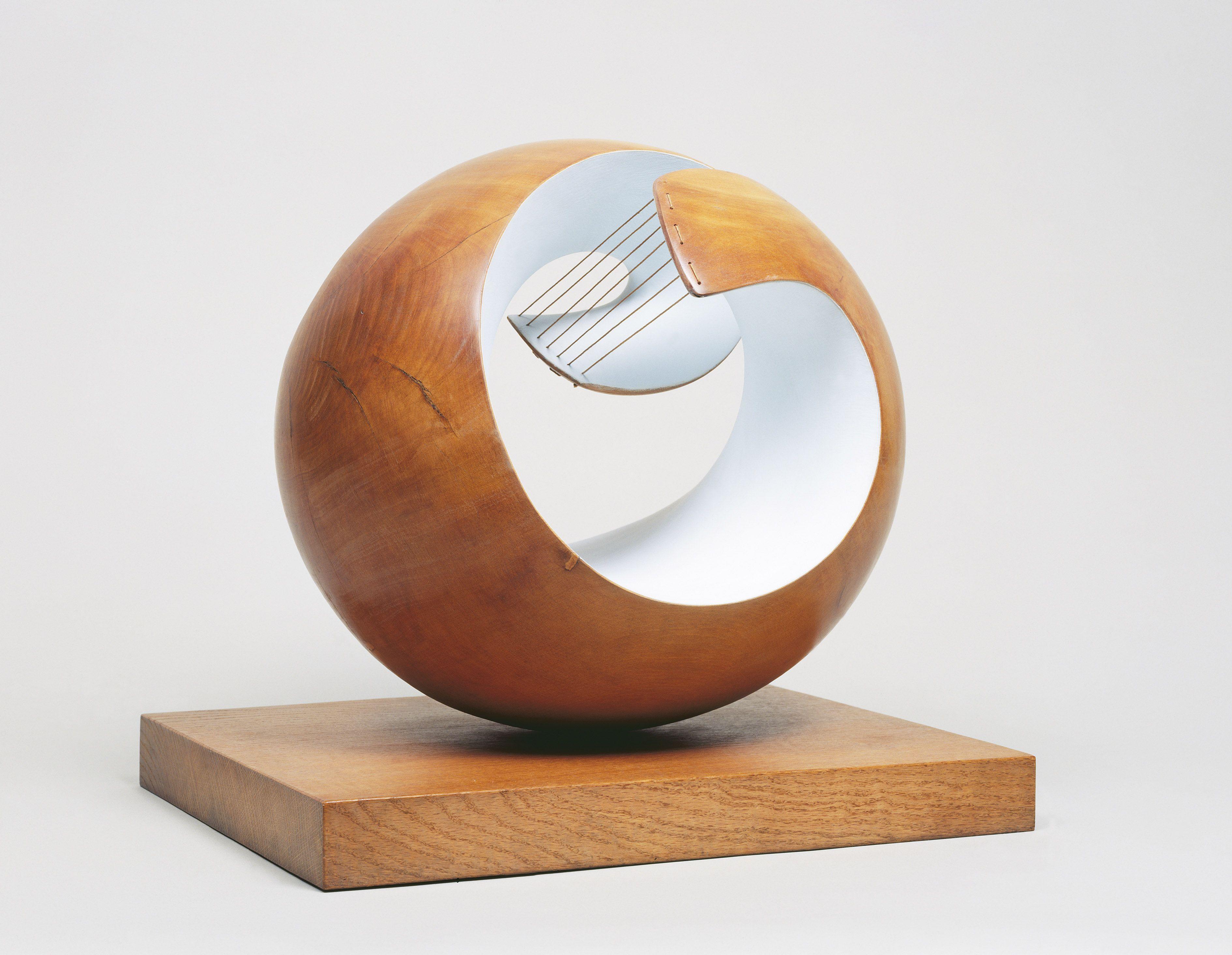 5 oeuvres d'art contemporain à voir à Londres