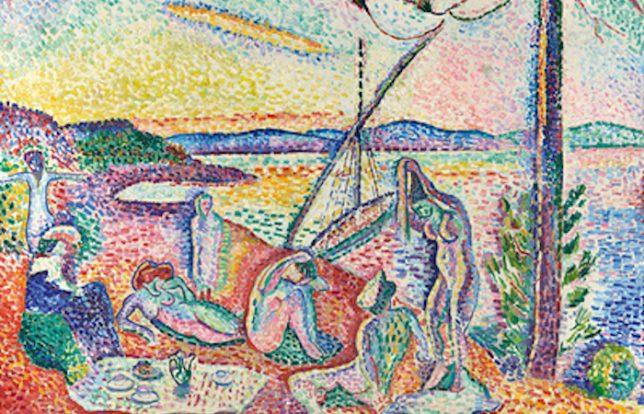 https://blog.artsper.com/wp-content/uploads/2019/11/Henri-Matisse-Luxe-calme-et-volupte%CC%81-1904-644x414.jpg